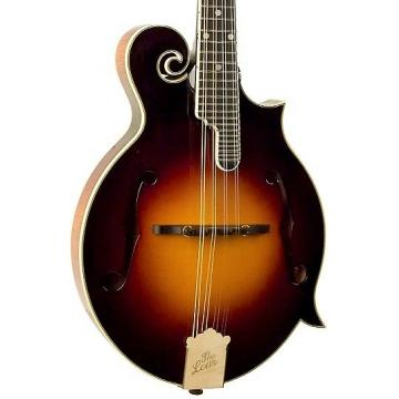 Custom The Loar LM700 2016 Sunburst