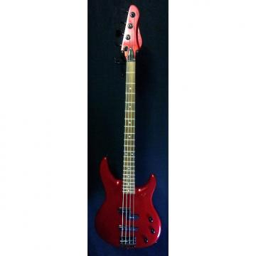 Custom USA Peavey Unity Series Bass (w/HSC)
