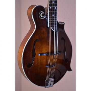 Custom Eastman MD515 2016 Classic