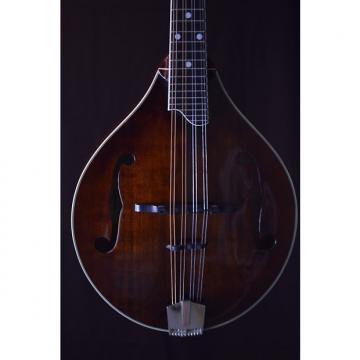 Custom Eastman MD505 2016 Classic