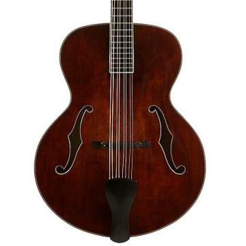Custom Eastman MDC805 Mandocello