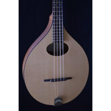 Custom Lafferty L-B Bouzouki