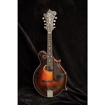 Custom Gibson F-4 Loar Era 1922