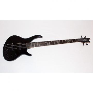 Custom Tobias Toby Deluxe IV 4 String Electric Bass Guitar