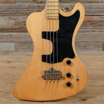 Custom Gibson RD Standard Bass Natural 1977 (s107)