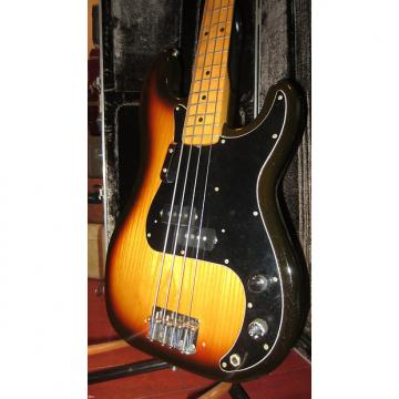 Custom 1979 Fender® Precision Bass®