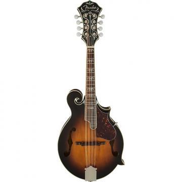 Custom Fender Concert Tone CT63S F-Style Mandolin