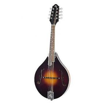 Custom The Loar Performer Series A-Style Mandolin Maple