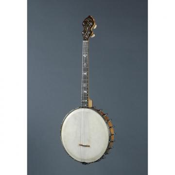 Custom c1915 Orpheum No. 1 Tenor Banjo - lower price