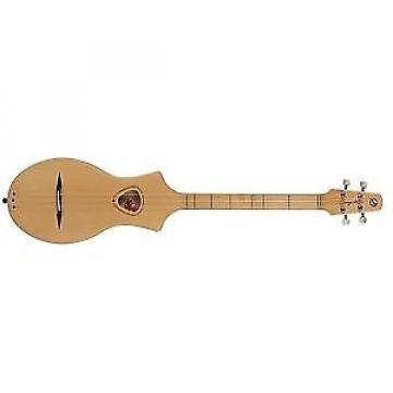 Custom Seagull Merlin Dulcimer Acoustic