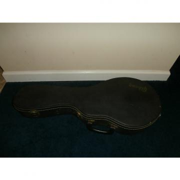 Custom Vintage 1970's Gibson F5 Mandolin Case! Rare, Hard to Find!