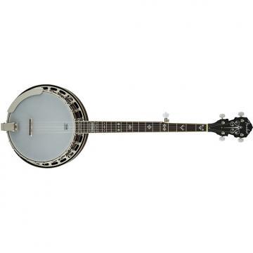 Custom Fender Concert Tone 54 Banjo