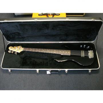 Custom G&L L-1505 5 string bass with OHS Case