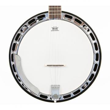 Custom 2012 Gretsch G9410 Broadkaster Special 5-String Banjo - Super Clean with Original GigBag and Tags!