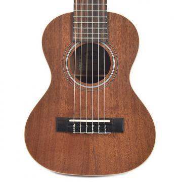 Custom Kala Guitarlele