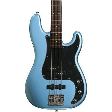 Custom Squier Vintage Modified Precision Bass PJ