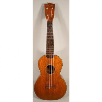 Custom USED! Martin Style 1 Concert UKE (1933 to 1934)