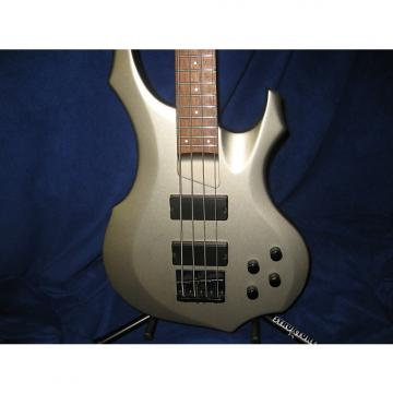 Custom ESP LTD Bass
