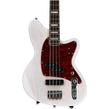 Custom Ibanez Talman Standard 600 - Antique White Blonde