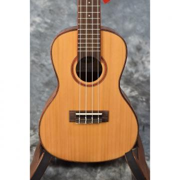 Custom Kala KA-ACP-CTG Concert Ukulele with Solid Cedar Top & Acacia Back & Sides