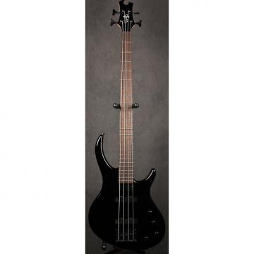 Custom Tobias Toby Standard-IV Electric Bass NOS