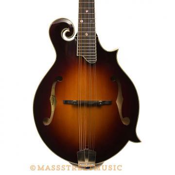 Custom Eastman Mandolins - MD615 SB
