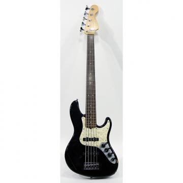 Custom Rex Brown Pantera 1996 - 1997 David Allen Coe Album Recording Used Fender Jazz Bass