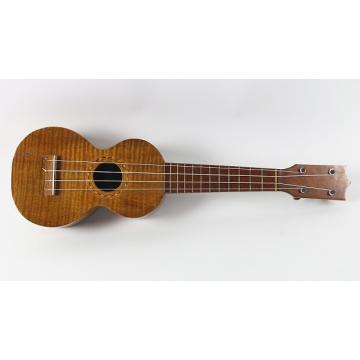 Custom 1930's Kumalae Sorpano Ukelele