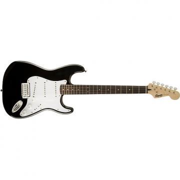 Custom martin guitar strings acoustic Squier acoustic guitar martin Bullet® martin d45 Strat® martin guitar case with martin guitar accessories Tremolo Black