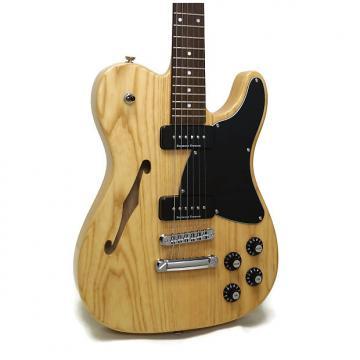 Custom martin guitar strings Fender martin acoustic guitars Jim martin guitar accessories Adkins martin acoustic guitar JA-90 martin acoustic guitar strings Telecaster Thinline Electric Guitar - Natural