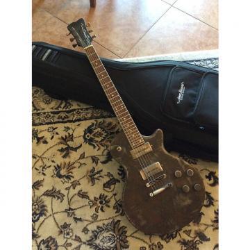 Custom acoustic guitar strings martin James martin Trussart martin guitar Steel martin strings acoustic Deville martin guitar strings acoustic medium Rust O Matic - Nice!