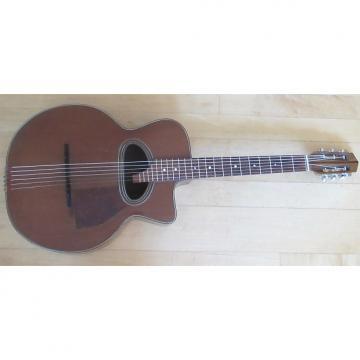 Custom martin acoustic guitars Busato martin guitars Grande acoustic guitar strings martin Bouche martin d45 gypsy martin guitar jazz guitar