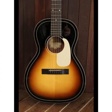 Custom martin guitar strings acoustic *NEW martin acoustic guitar strings ARRIVAL* guitar martin Silvertone acoustic guitar strings martin 604AVS martin strings acoustic Parlor Vintage Sunburst Acoustic Guitar