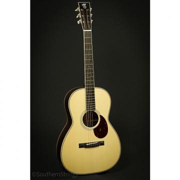 Custom martin d45 Santa martin acoustic guitar Cruz martin guitars 00 martin guitar strings acoustic medium Guitar acoustic guitar strings martin