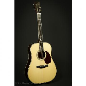 Custom martin Santa martin acoustic guitars Cruz acoustic guitar martin Tony martin guitars acoustic Rice martin guitar strings acoustic Guitar