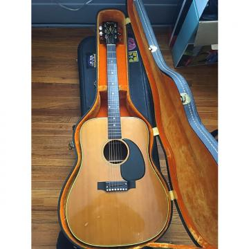 Custom martin guitars acoustic Gibson martin acoustic strings Heritage martin guitar strings acoustic medium Acoustic martin guitar case 1969 guitar strings martin