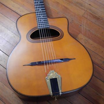Custom martin acoustic guitar Gitane acoustic guitar strings martin D500 martin acoustic guitar strings Grande martin acoustic guitars Bouche martin guitar case Gypsy Jazz Acoustic Guitar
