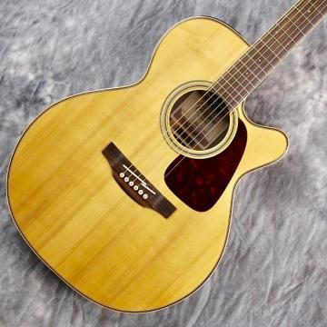 "Custom guitar martin Takamine martin acoustic guitars GN93CE martin ""NEX"" martin guitar strings acoustic medium Body martin guitar accessories w/ 3-Piece Quilt Maple/ Rosewood Back & Fresh Setup"
