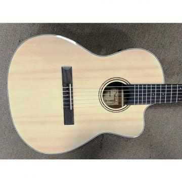Custom martin acoustic strings Alvarez martin d45 RC26HCE guitar martin Classical martin guitar accessories Hybrid martin Acoustic-Electric Guitar, Natural, Nylon, B-Band