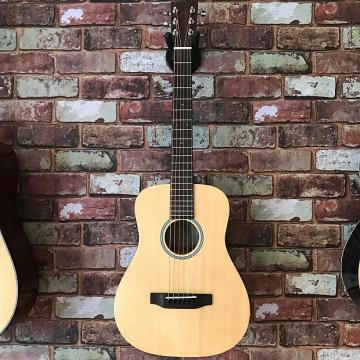 Custom martin acoustic guitar Sigma martin acoustic guitars TM-12E martin acoustic strings Acoustic acoustic guitar martin Travel martin strings acoustic Guitar