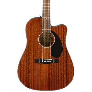 Custom martin acoustic guitar Fender martin guitar accessories Classic martin guitar strings acoustic Design acoustic guitar strings martin CD-60SCE martin d45 All-Mahogany Dreadnought Cutaway Semi-acoustic Guitar with Preamps-on