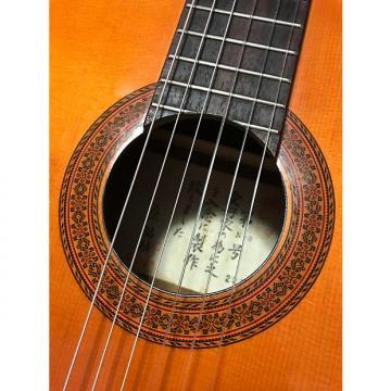 Custom martin guitars Vintage martin guitar case Yusuke martin guitar strings Kyo guitar strings martin N-3 martin guitar classical guitar
