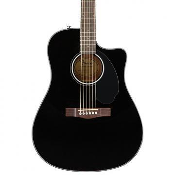 Custom acoustic guitar strings martin Fender martin Classic martin guitars acoustic Design dreadnought acoustic guitar CD-60SCE martin strings acoustic Dreadnought Cutaway Semi-acoustic Guitar with Preamps-onboard, 20 Fre