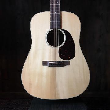 Custom dreadnought acoustic guitar Martin martin d45 DR martin guitar strings acoustic Centennial martin guitar Limited martin acoustic strings Edition Dreadnought Acoustic Guitar 2016 Torrefied / Satin