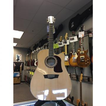 Custom martin guitar Washburn acoustic guitar martin Heritage guitar strings martin 30 martin acoustic guitar Series martin guitar strings acoustic medium | HD30SCE
