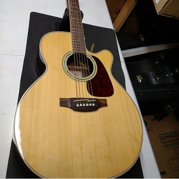 Custom martin guitar strings Takamine martin guitar strings acoustic GN71ICE martin strings acoustic 2016 martin d45 Natural guitar martin