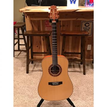 Custom martin guitar Takamine martin guitar accessories F370SS acoustic guitar martin 1999 martin d45 Natural martin guitars acoustic