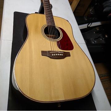 Custom martin guitar accessories Takamine martin strings acoustic GD93 guitar martin G90 guitar strings martin Series martin guitar strings Dreadnought Acoustic Guitar 2016