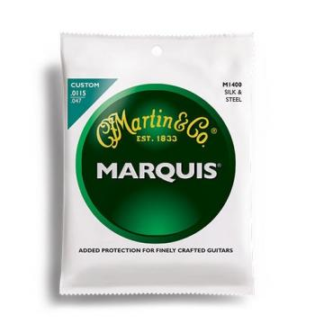 Martin martin d45 M1400 martin acoustic guitars Marquis martin guitar strings acoustic Silk martin guitars & acoustic guitar martin Steel Acoustic Strings