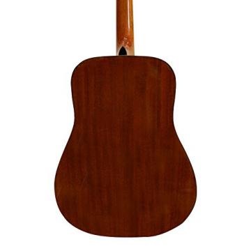 Sawtooth martin acoustic guitar Acoustic guitar martin Guitar martin strings acoustic with martin guitar accessories Black martin guitar strings Pickguard w/ custom graphic & ChromaCast Accessories